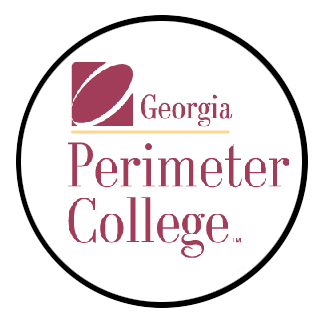 Georgia State University Perimeter College World Languages & Cultures