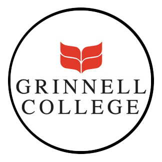 Grinnell College AlternateLanguage Study Option (ALSO)