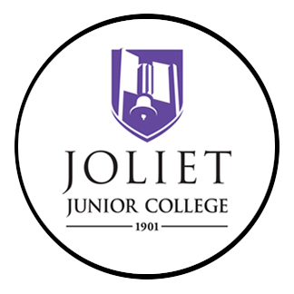 Joliet Junior College Self Instructional Language Program