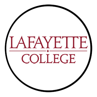 Lafayette College Foreign Languages and Literatures Resource Center