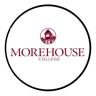 Morehouse College Department of Modern Foreign Languages