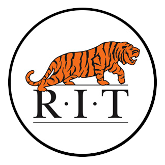 Rochester Institute of Technology Department of Modern Languages & Cultures