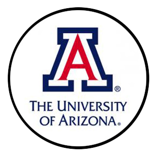 University of Arizona Critical Languages Program