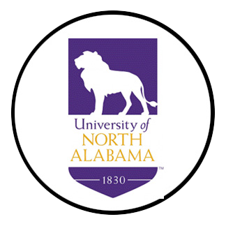 University of North Alabama Critical Languages Program