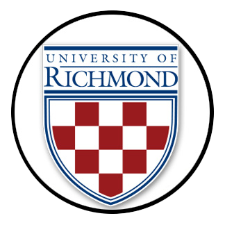 University of Richmond Self-Directed Language Study