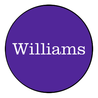 The Critical Languages Program at Williams
