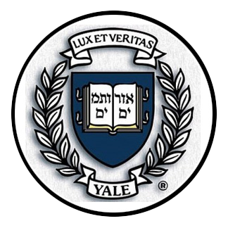 Yale University Directed Independent Language Study (DILS)