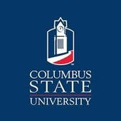 columbusStateUniv.jpeg